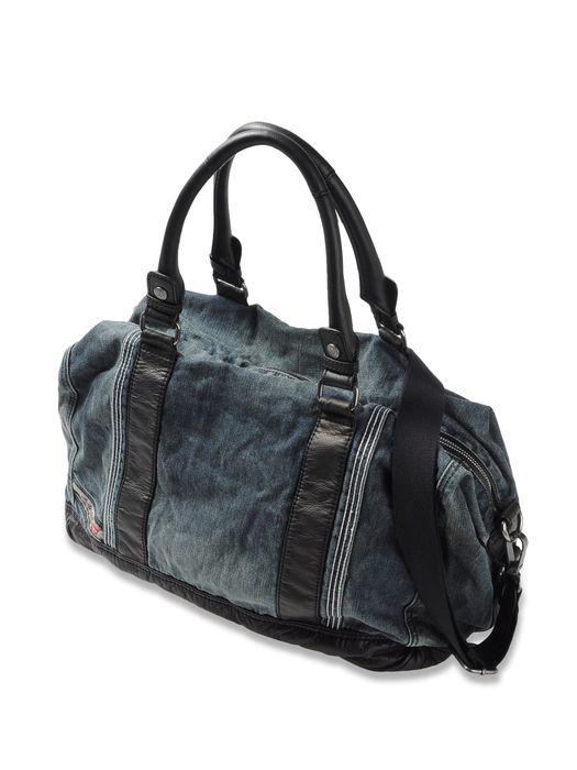 DIESEL BRAVE TRIP Handbag U a