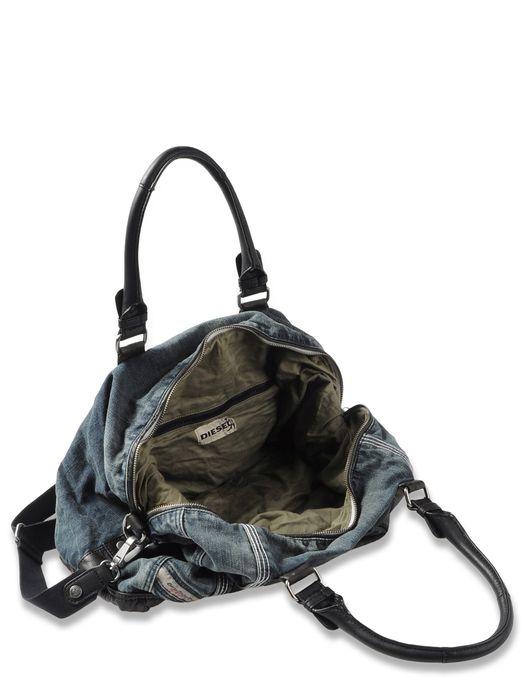 DIESEL BRAVE TRIP Handbag U b