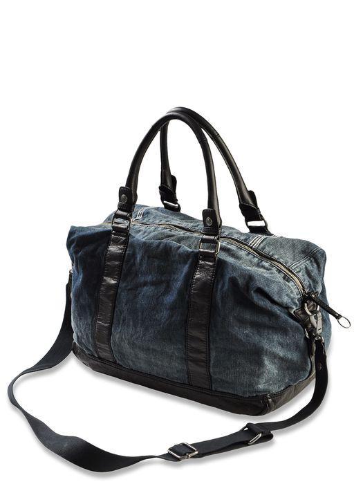 DIESEL BRAVE TRIP Handbag U e