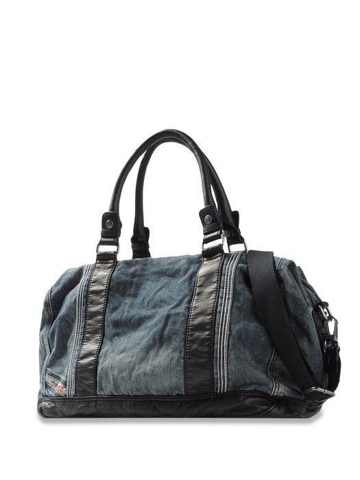 DIESEL BRAVE TRIP Handbag U f