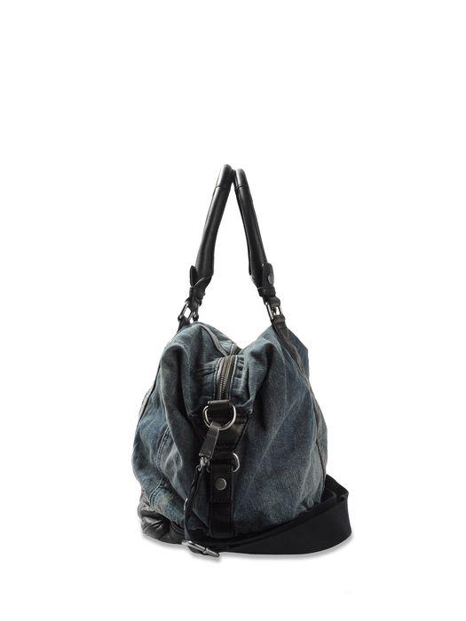 DIESEL BRAVE TRIP Handbag U r