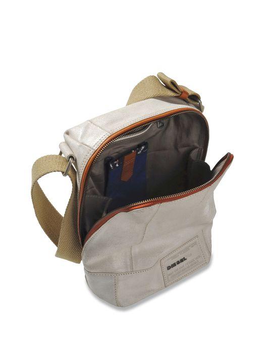 DIESEL THUNDER Crossbody Bag U b