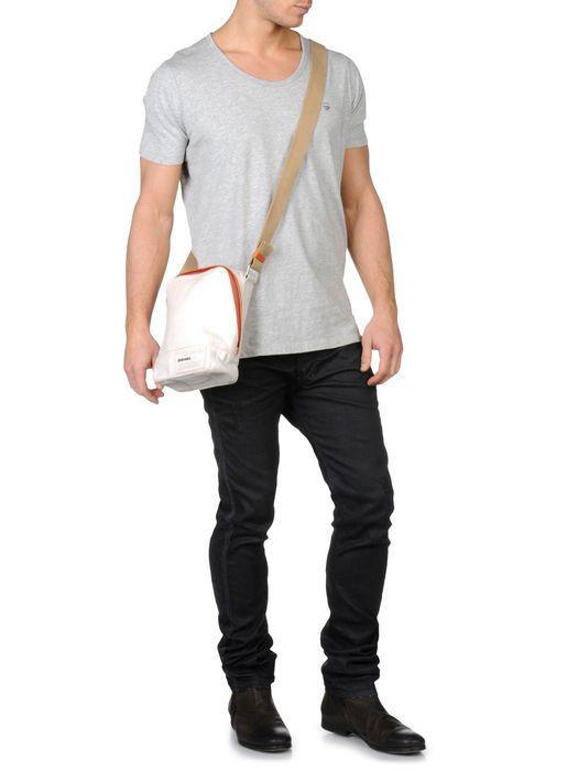 DIESEL THUNDER Crossbody Bag U e