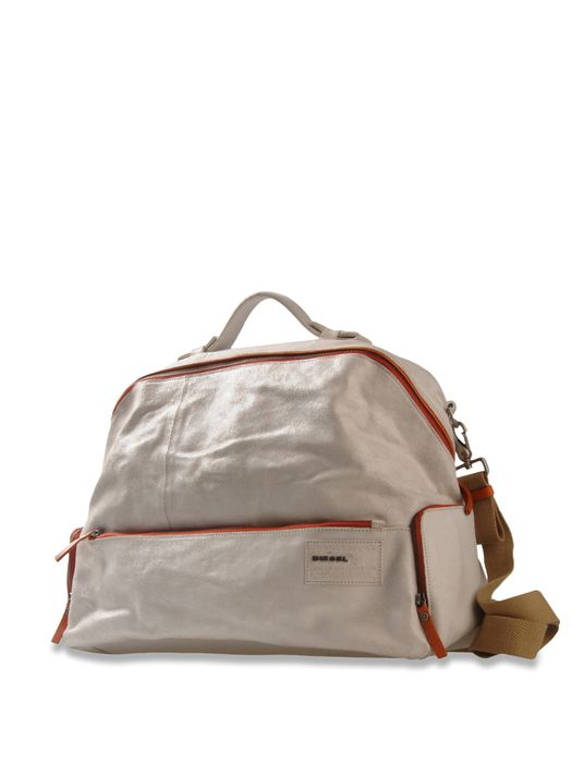 DIESEL VI8 Travel Bag U f