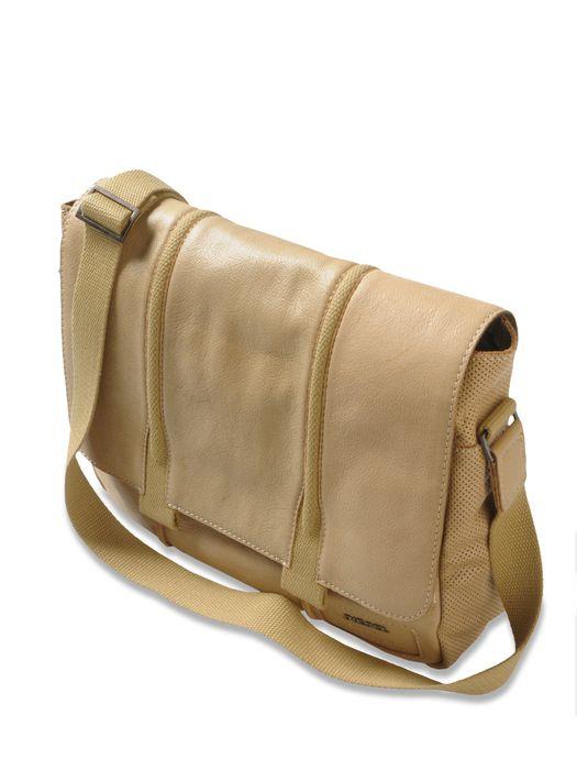 DIESEL GEKHO Crossbody Bag U a