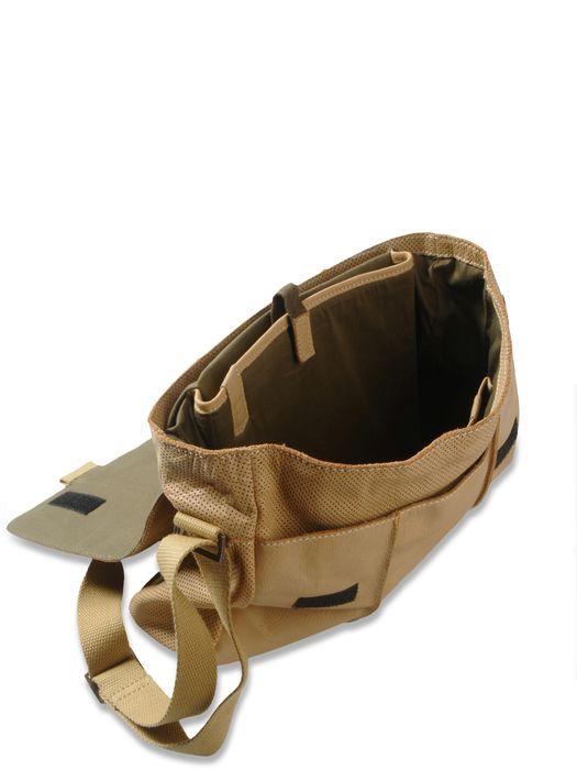 DIESEL GEKHO Crossbody Bag U b