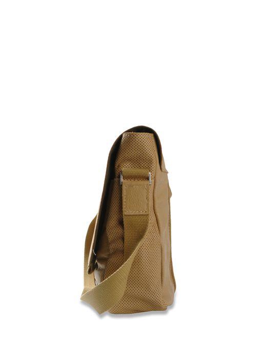 DIESEL GEKHO Crossbody Bag U r