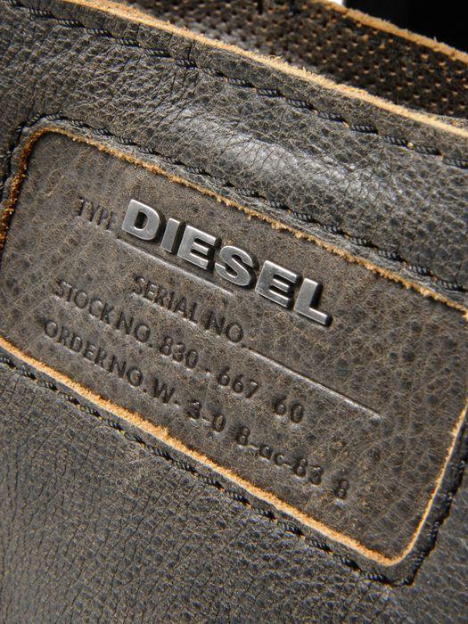 DIESEL SLAKE Briefcase U d