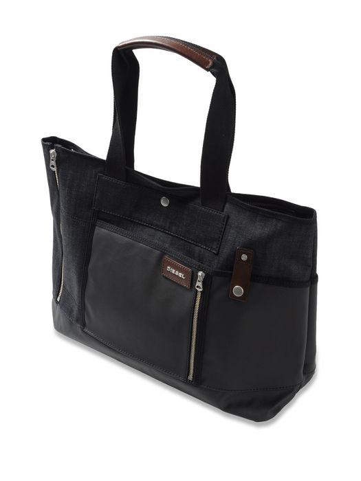 DIESEL 'R' SHOP Handbag U a