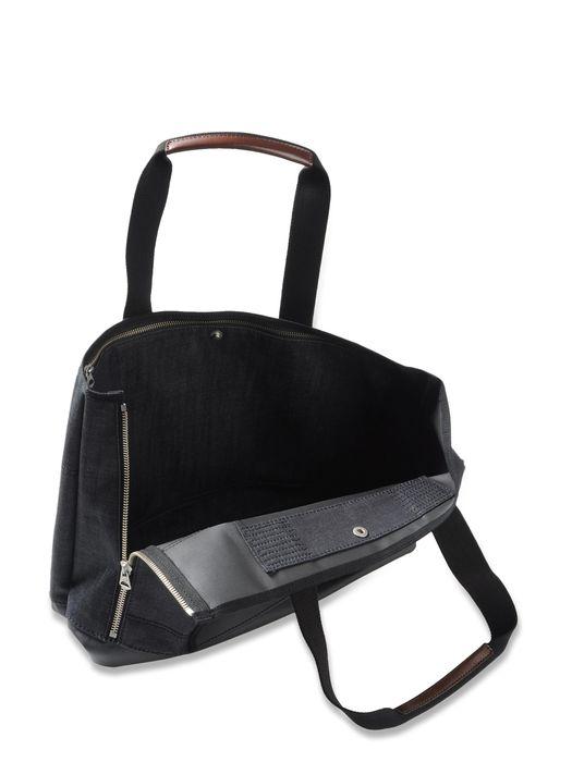 DIESEL 'R' SHOP Handbag U b