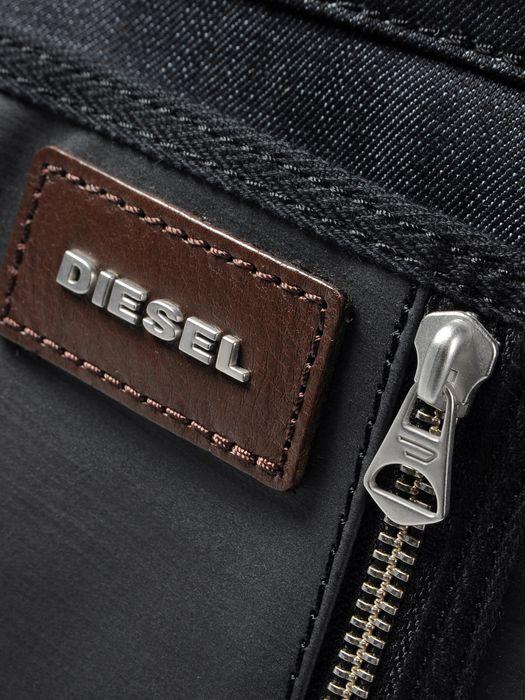 DIESEL 'R' SHOP Handbag U d