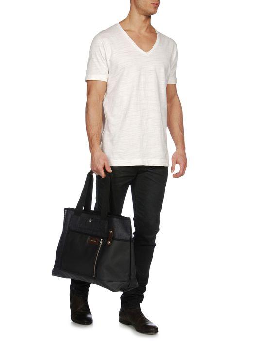 DIESEL 'R' SHOP Handbag U e