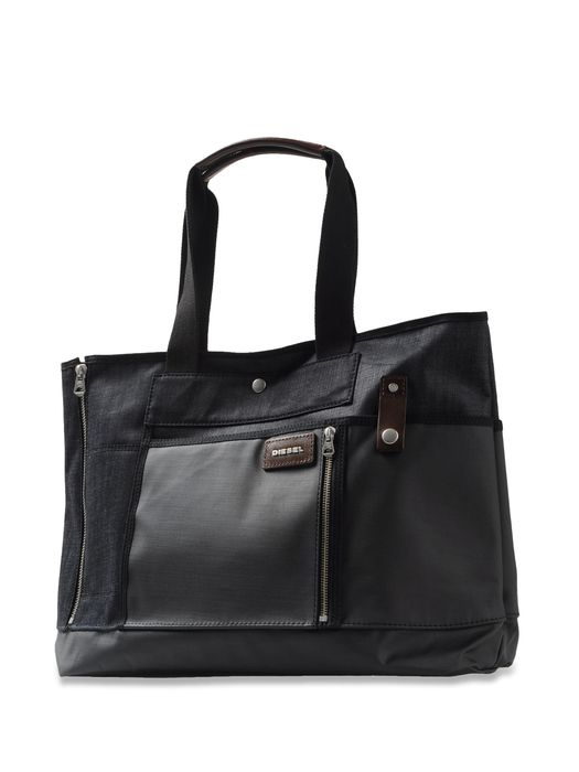 DIESEL 'R' SHOP Handbag U f
