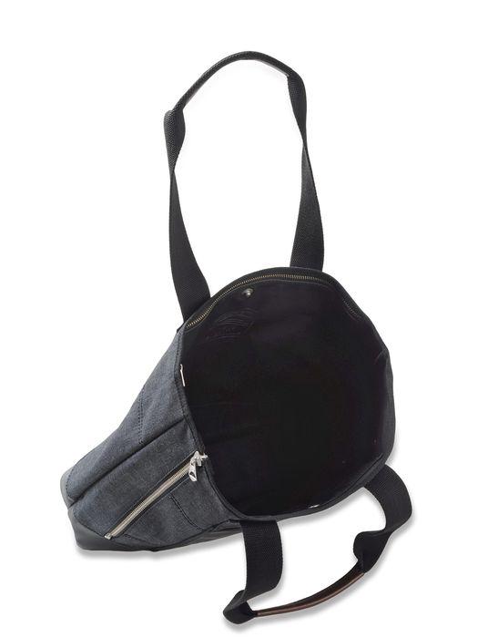 DIESEL 'R' TOTE Handbag U e