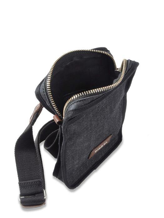 DIESEL TASKY Crossbody Bag U b