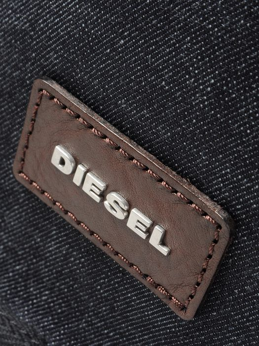 DIESEL TASKY Crossbody Bag U d