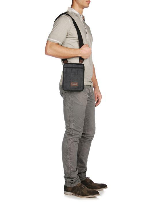 DIESEL TASKY Crossbody Bag U e
