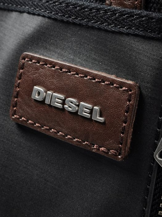 DIESEL TROOPER Travel Bag U d