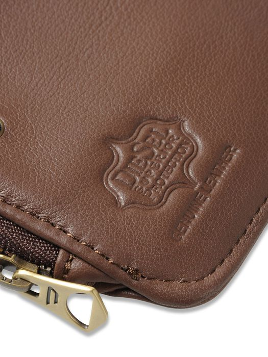 DIESEL TABLOY Wallets U d