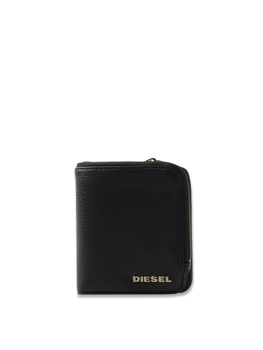 DIESEL TABLOY Wallets U f