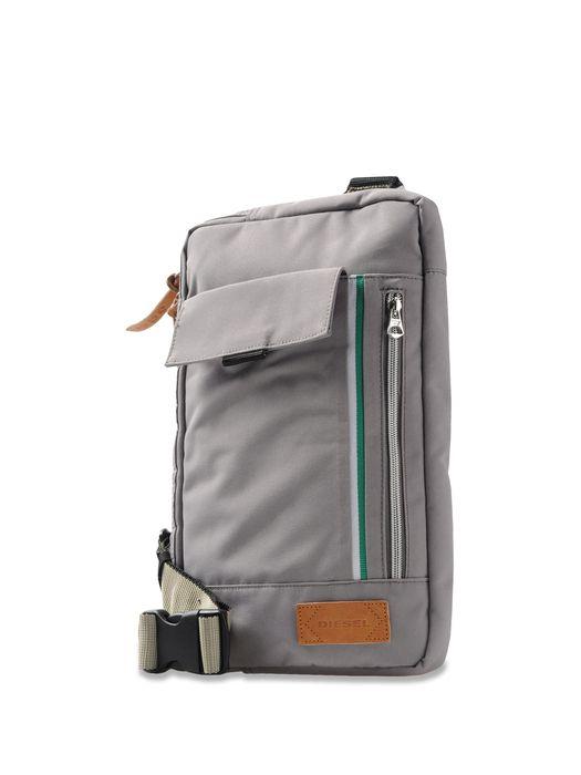 DIESEL ANDES II Crossbody Bag U f