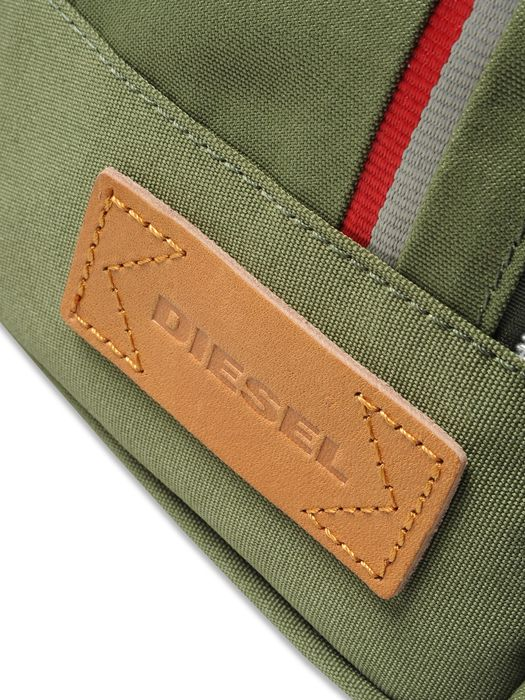 DIESEL ANDES II Borsa a tracolla U d