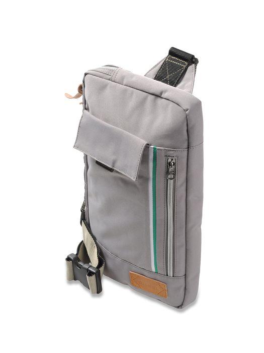 DIESEL ANDES II Crossbody Bag U a