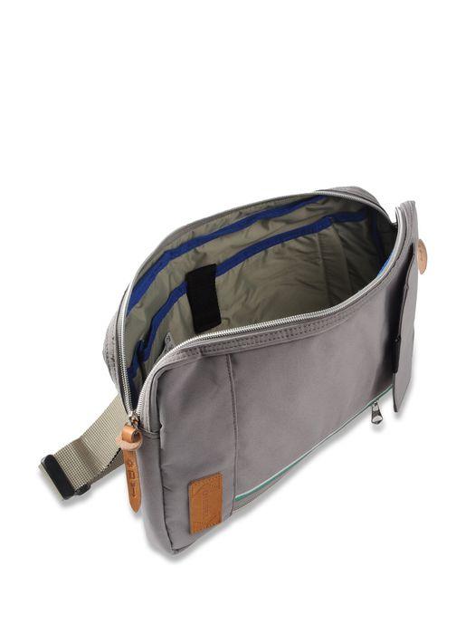 DIESEL ANDES II Crossbody Bag U b