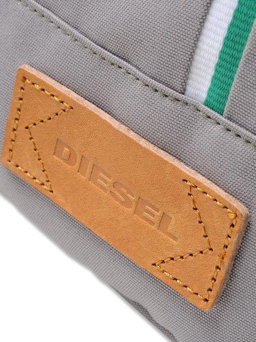 DIESEL ANDES II Crossbody Bag U d