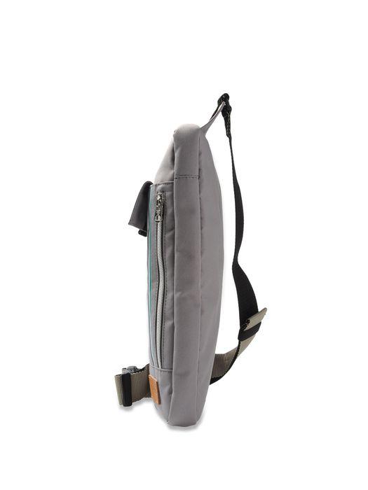 DIESEL ANDES II Crossbody Bag U r