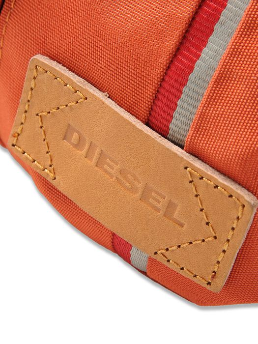 DIESEL CHAMO-MIX II Crossbody Bag U d