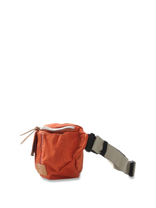 DIESEL CHAMO-MIX II Crossbody Bag U r