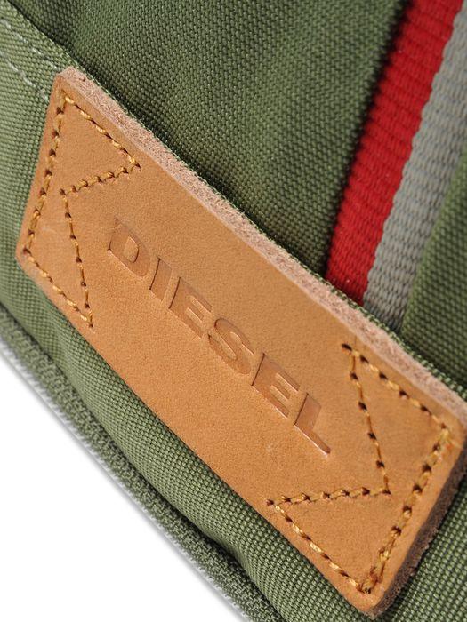 DIESEL FU-J II Small goods U d