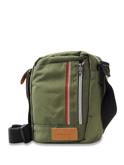 DIESEL K-TWO II Crossbody Bag U f
