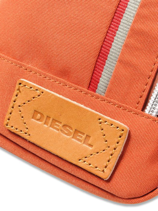 DIESEL K-TWO II Crossbody Bag U d