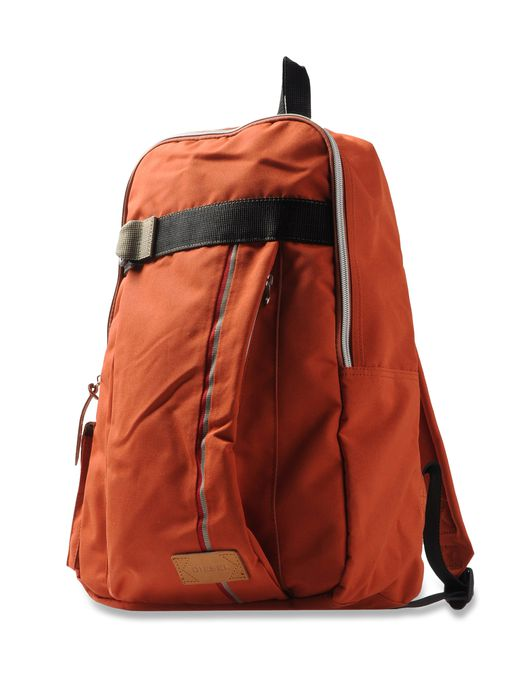 DIESEL P-NEON II Backpack U f