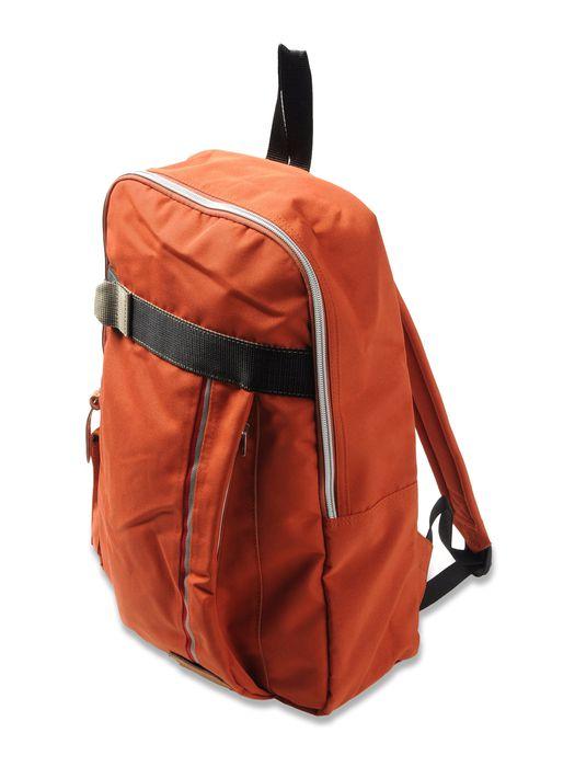 DIESEL P-NEON II Backpack U a