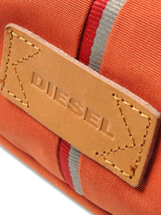 DIESEL P-NEON II Backpack U d