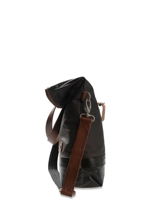 DIESEL HALF TWIST II Handbag U r