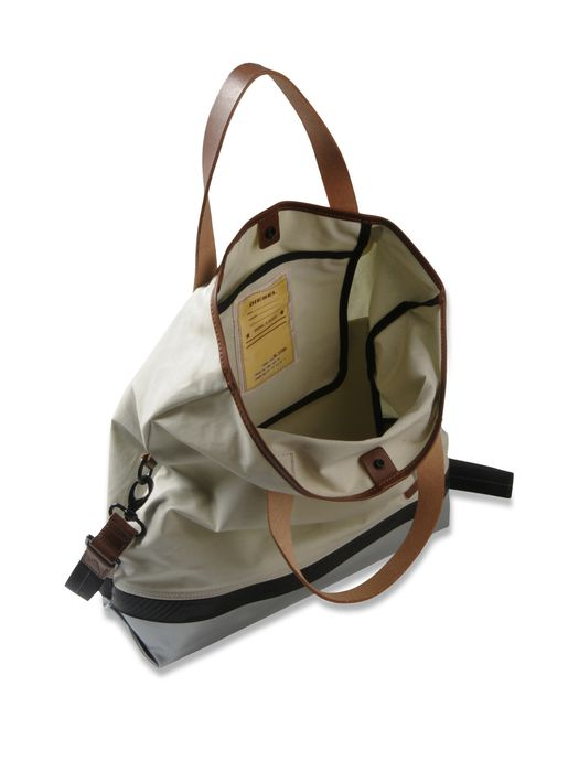 DIESEL HALF TWIST II Handbag U b