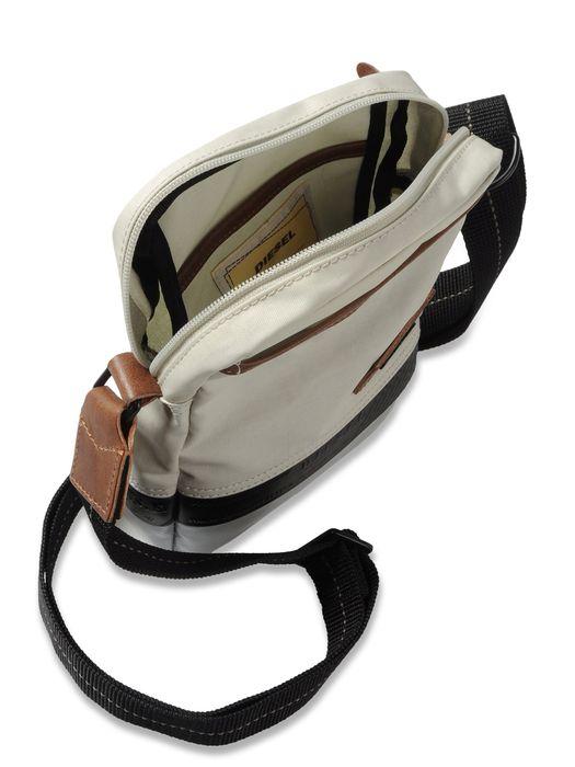 DIESEL INWARD II Crossbody Bag U b