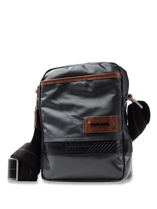 DIESEL INWARD II Crossbody Bag U f