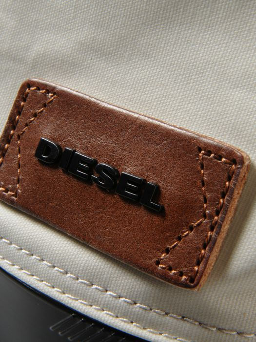 DIESEL TWIST AGAIN Handbag U d