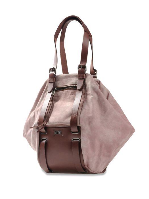 DIESEL DIVINA MEDIUM Handbag D f