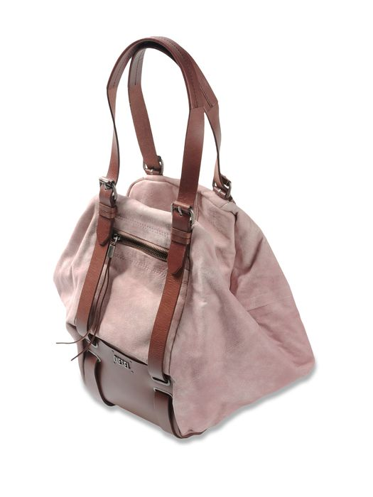 DIESEL DIVINA MEDIUM Handbag D a