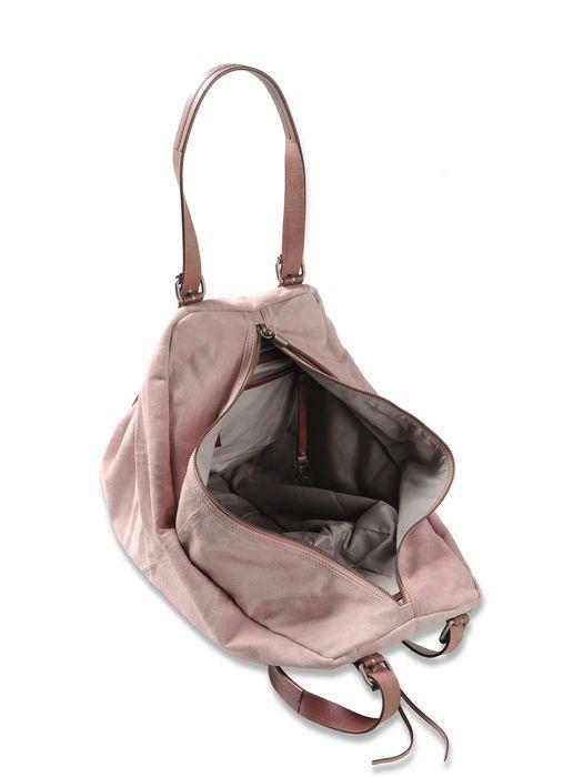 DIESEL DIVINA MEDIUM Handbag D b
