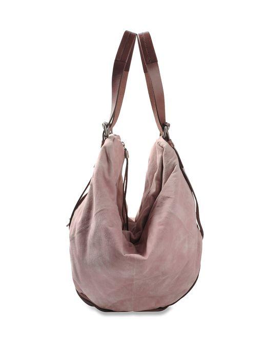 DIESEL DIVINA MEDIUM Handbag D r