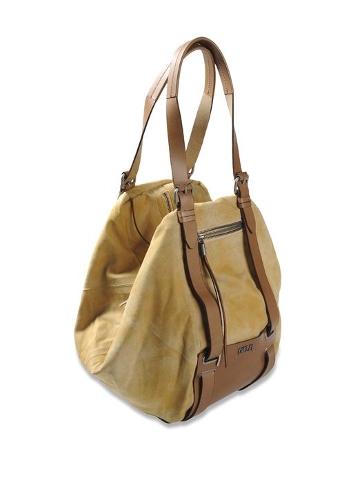 DIESEL DIVINA MEDIUM Sac D e