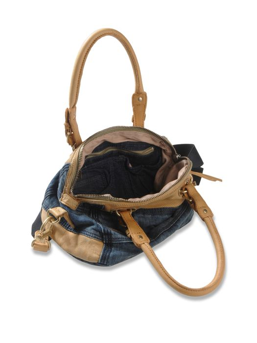 DIESEL ELECCTRA SMALL Tasche D b