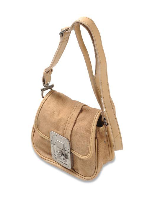 DIESEL CYBELLE Crossbody Bag D a
